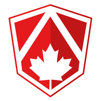 Angular Academy Winnipeg
