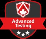 Advanced Angular Testing Workshop