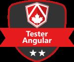 Tester Angular
