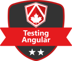Testing Angular Workshop