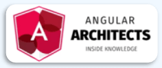 Angular Architects